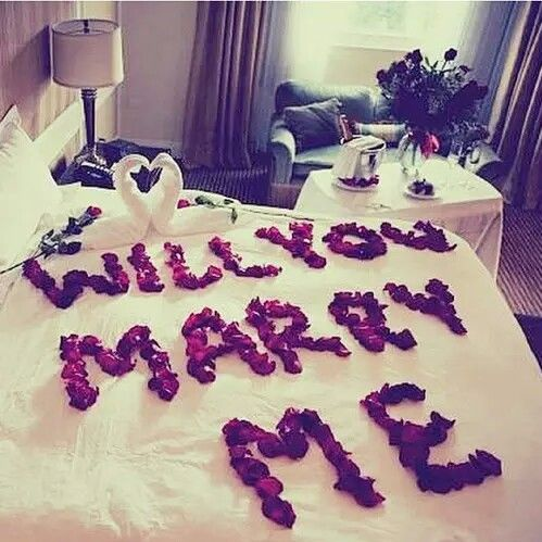 157516-will-you-marry-me