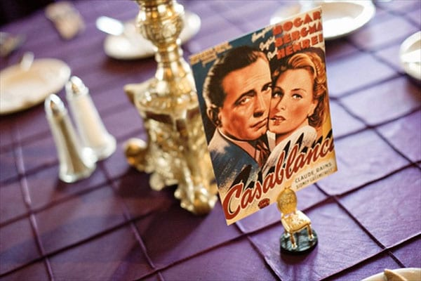 idee-nom-de-table-mariage-theme-cinema