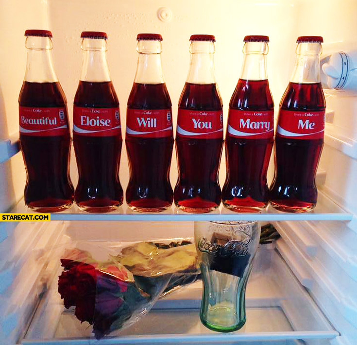proposed-with-coca-cola-beautiful-eloise-will-you-marry-me